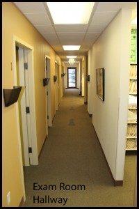 13 Exam hallway sized text 200×300 200×300
