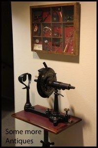 13 Old keratometer2 sized text 200×300 200×300