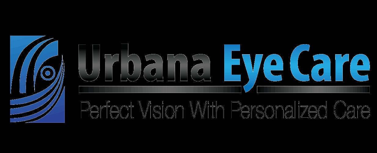 Urbana Eye Care