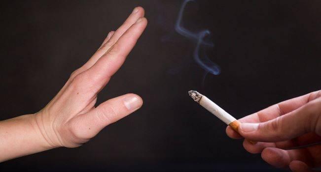smoking-harms-eyes_640x350