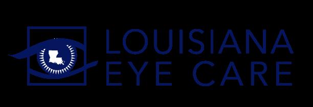 Louisiana Eye Care