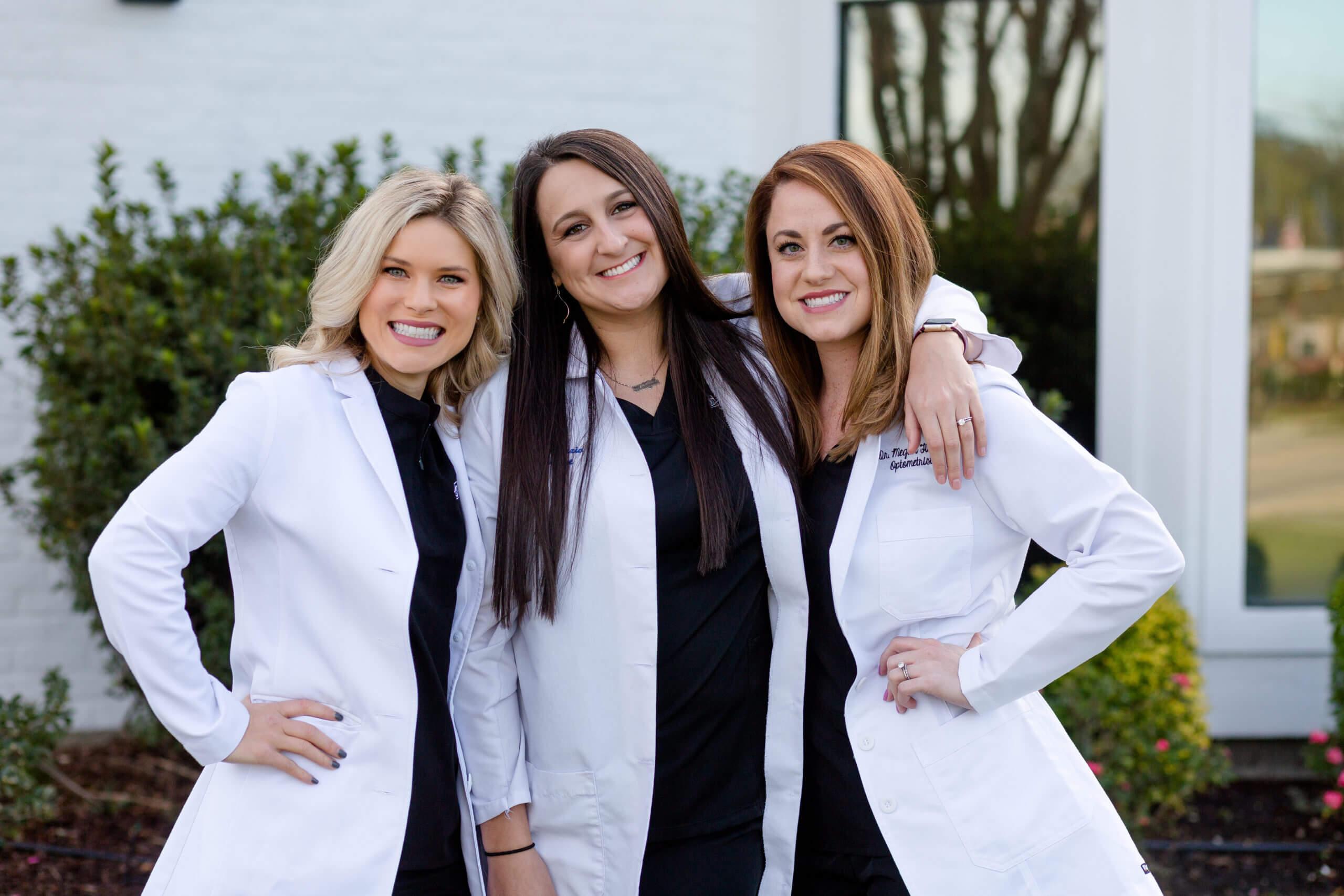 Louisiana-Eye-Care-12.3.2020-49-of-75-1-scaled