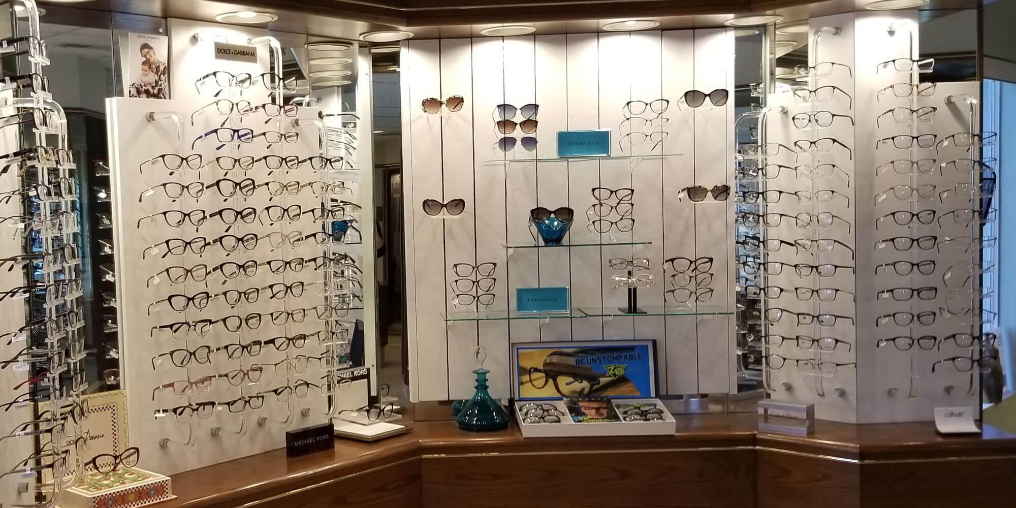 optical-boutique-2