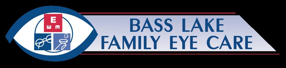 Bass Lake Family Eye Care