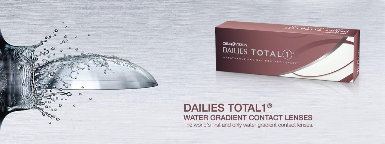 Dailies%20Toatl%201%201280x480
