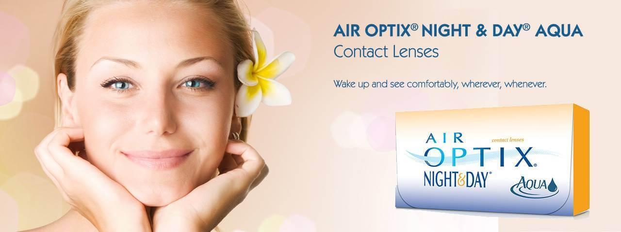 Air-Optix-NightDay-Aqua-1280x480