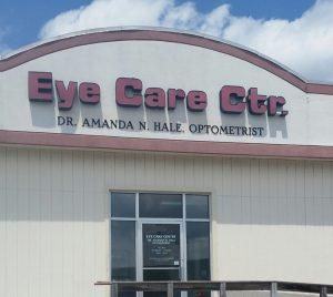 eye care center ext e1591128897727 300x268
