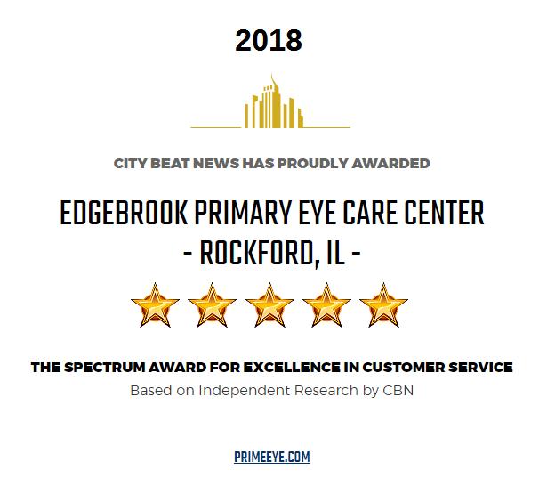 2018 spectrum award cropped orig