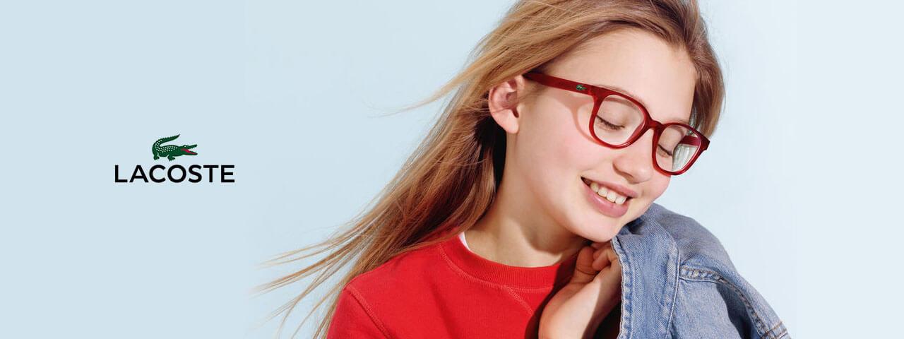 Lacoste-Kids