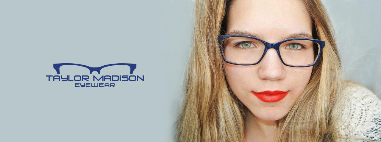 Taylor-Madison