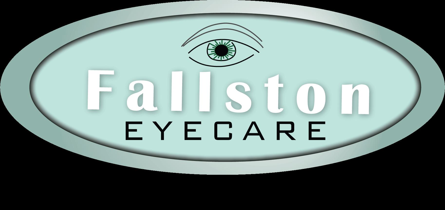 Fallston Eye Care