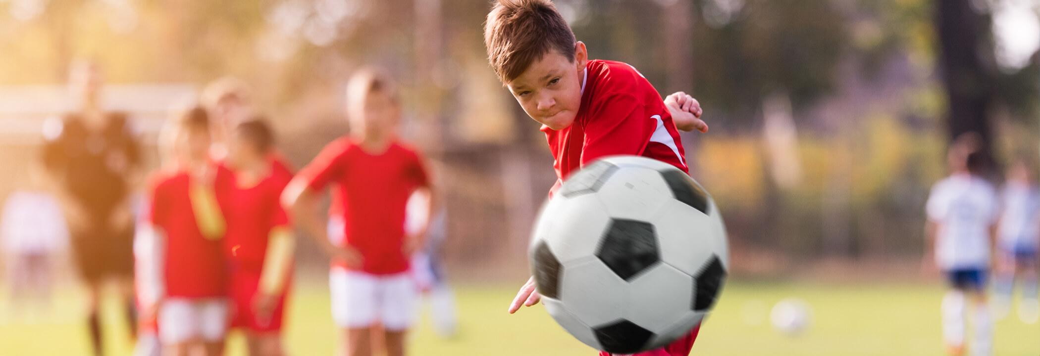 sports-vision-training-children-soccer_CROP