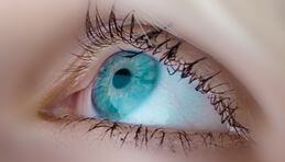 eye close up 1280x480 1