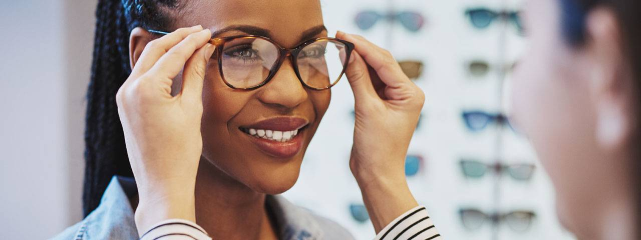 African-Woman-Trying-on-Glasses-1280x480