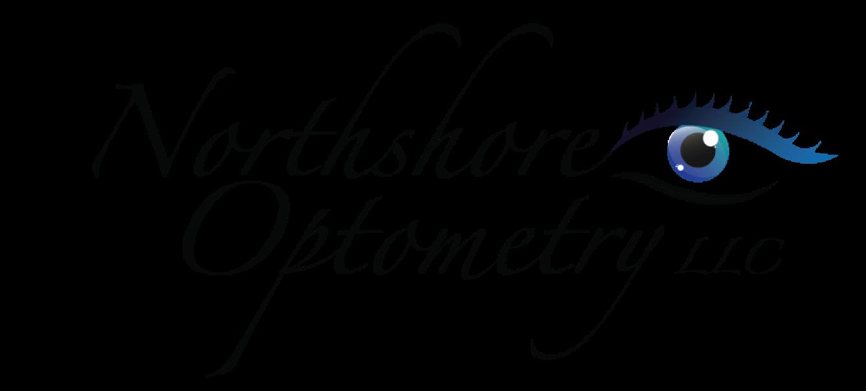 Northshore Optometry
