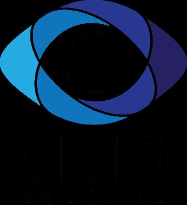 Vivid Eyecare