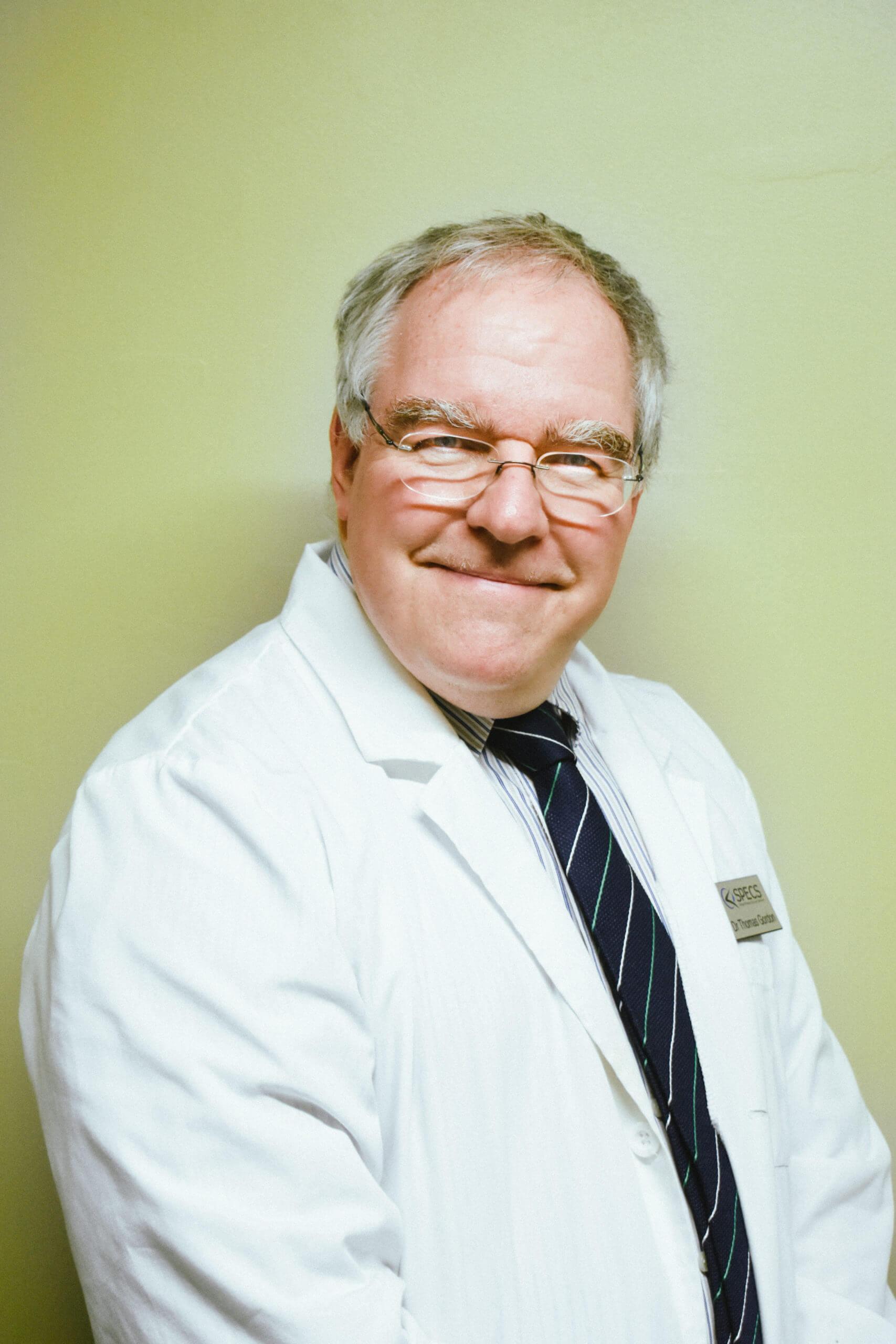 Dr.ThomasGordon-scaled.jpeg