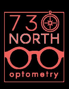 730NorthOptometry LogoPrimary