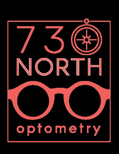730 North Optometry