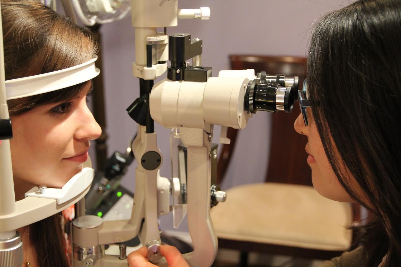 eyecare adult 1