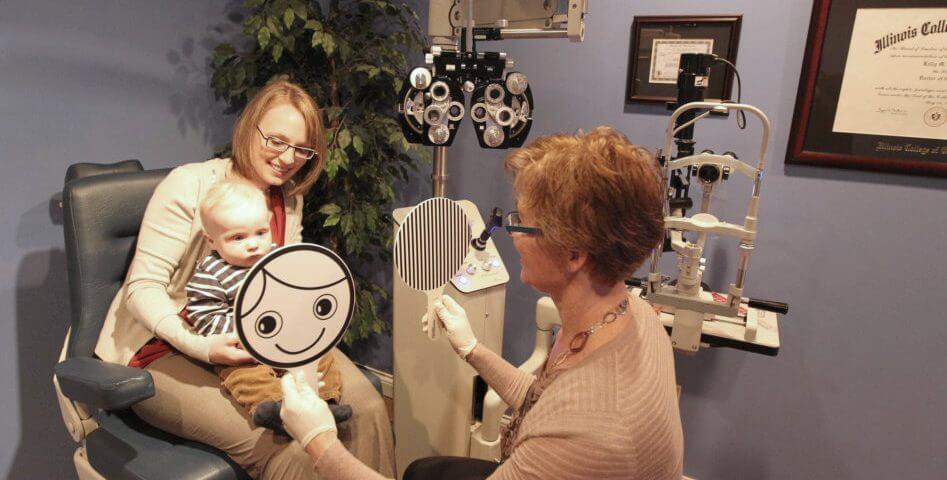 eyecare child 3