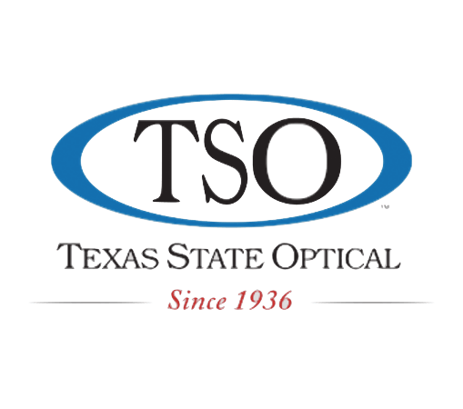 Texas State Optical - Camp Bowie