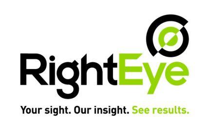 RightEye logo 427×284