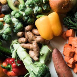 health vegetables 640px