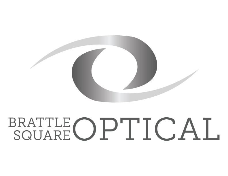 Brattle Square Optical