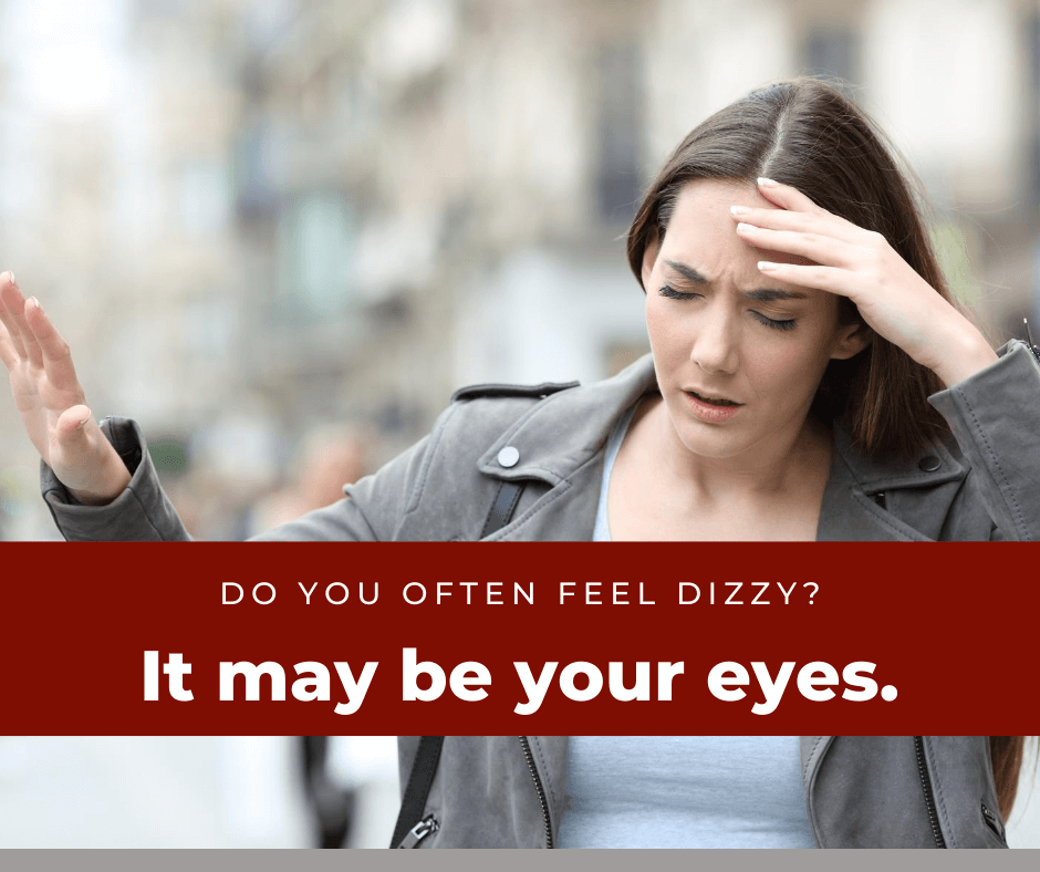 Do you suffer from dry eyes_2