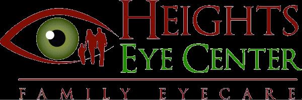 Heights Eye Center