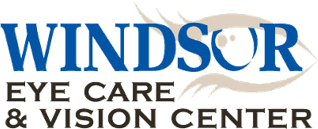 Windsor Eye Care & Vision Center, P.C.