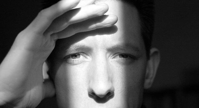 dry-eye-disease-problem-eyesight-640x350-Albert-AB