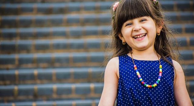 kid-happy-pediatric-eye-care.-St.-Albert-AB-640x350-1