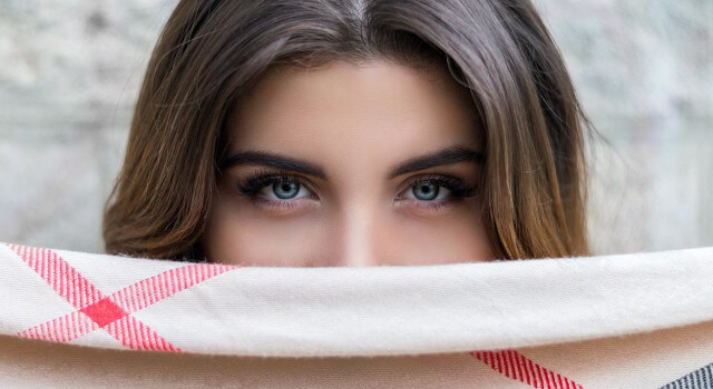 woman-eye_-eye-care-near-me.640x350-St.-Albert-AB