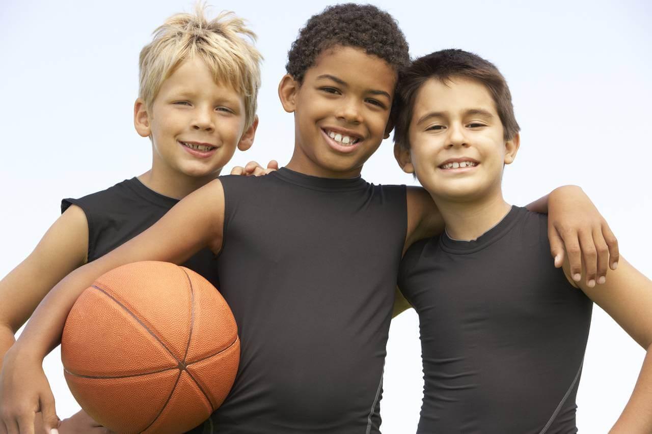 Three-Young-Boys-Basket-Ball-1280x853