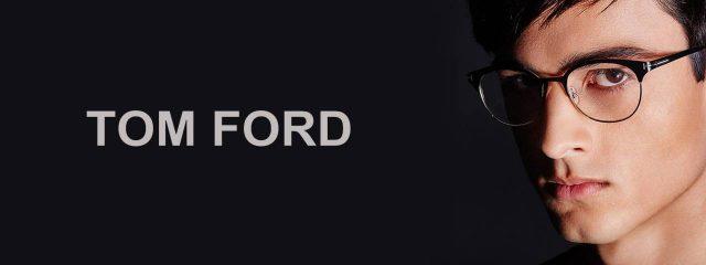 Tom-Ford-Male-1280x480-640x240