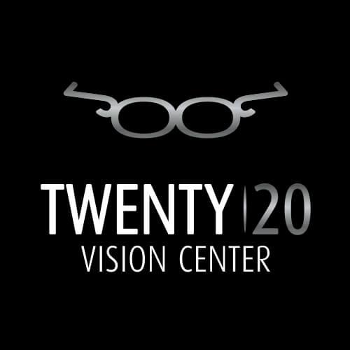 Twenty20 Vision Center