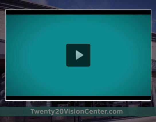 video snip