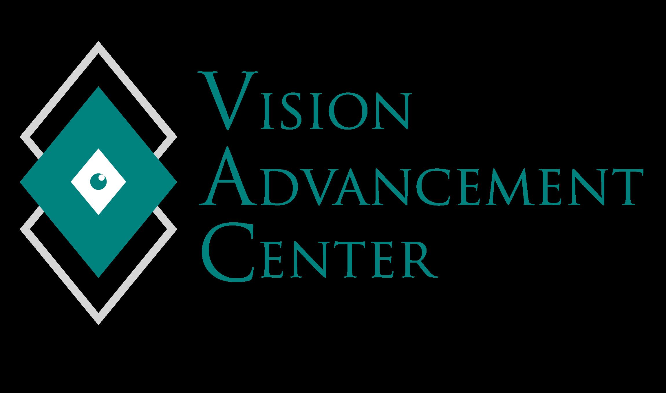 Vision Advancement Center