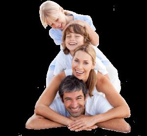 caucasian family pyramid 300×278
