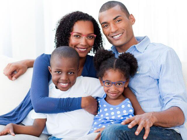 family_AA family_comfort_4 people_640 640x480