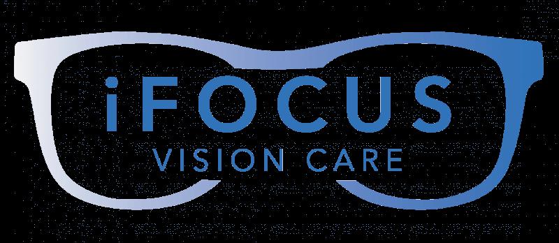 i FOCUS vision care