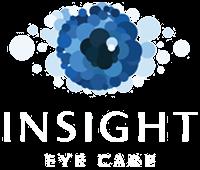 Insight Eye Care