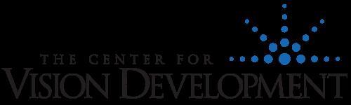 The Center for Vision Development Austin