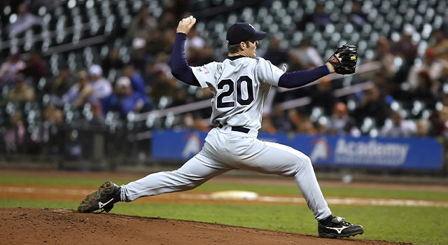 Improve-How-You-Play-Baseball-With-Sports-Vision-Training-640x350-1