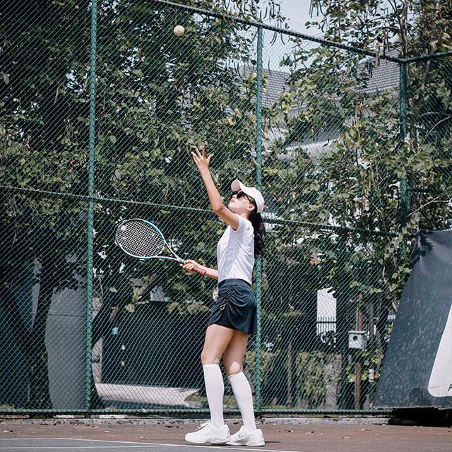 Tennis 640×640