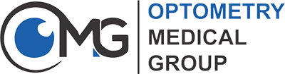Optometry Medical Group