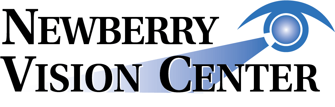 Newberry Vision Center
