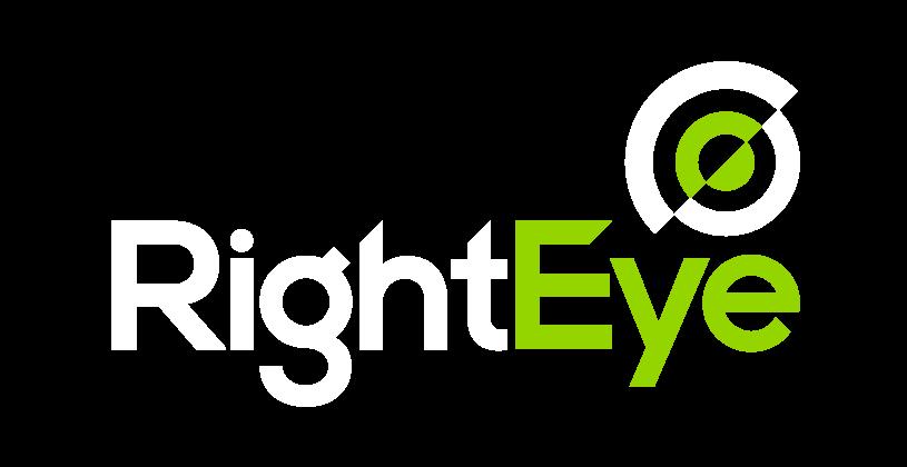 RightEye RGB KO OnClear e1558334310940.png